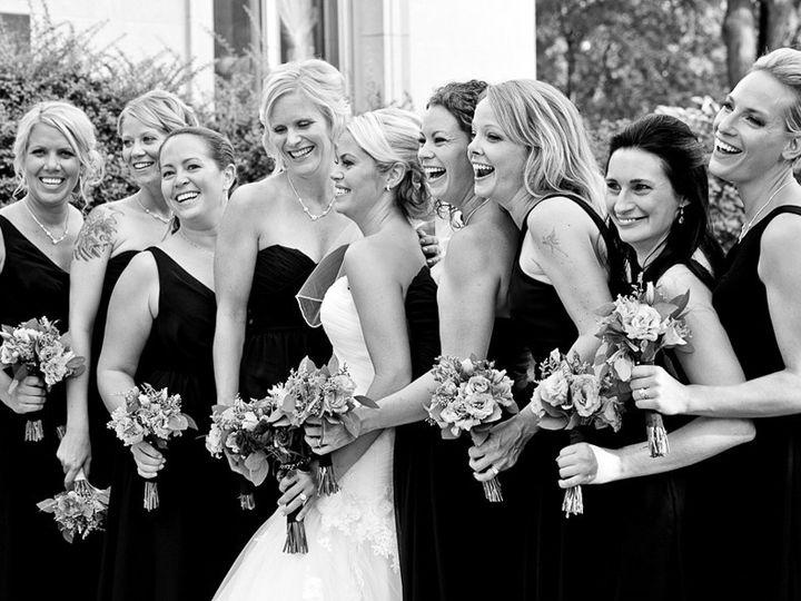 Tmx 1438732455576 Poppyseedphotographyweddingtwincities0095 Minneapolis, MN wedding photography