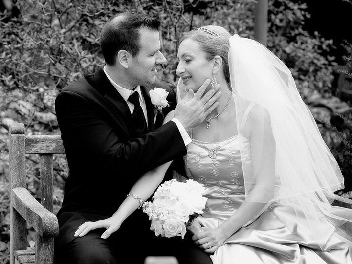 Tmx 1438732468795 Poppyseedphotographyweddingtwincities0098 Minneapolis, MN wedding photography
