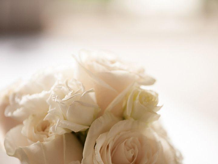 Tmx 1438732472890 Poppyseedphotographyweddingtwincities0099 Minneapolis, MN wedding photography
