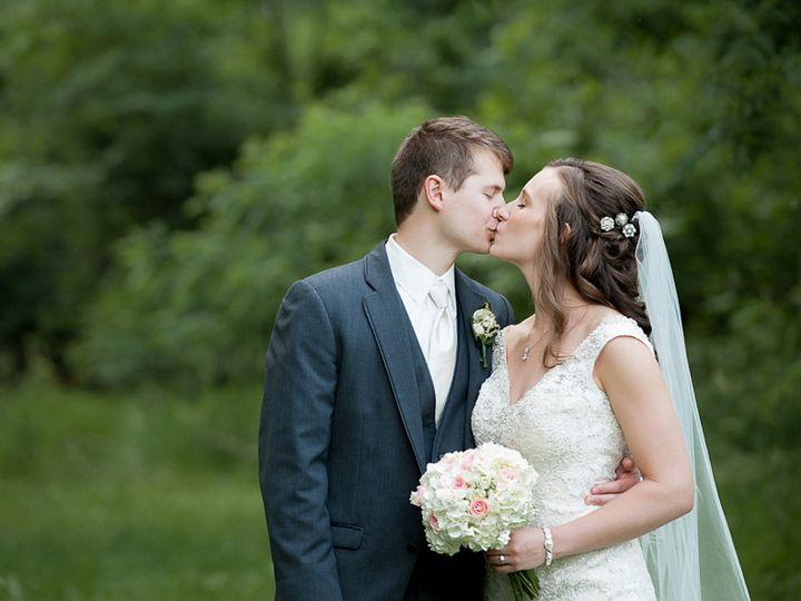 Tmx 1438732656934 Poppyseedphotographyweddingtwincities0123 Minneapolis, MN wedding photography