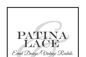 Patina & Lace- Vintage Rentals, Event Design