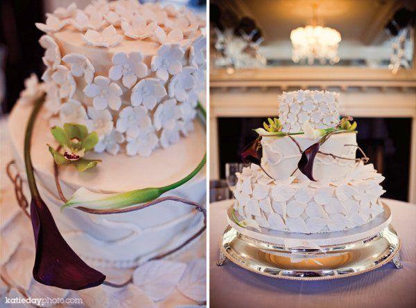 Tmx 1310449804937 McCormickblog2up Overland Park wedding cake
