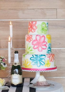 Tmx 1374449978329 Securedownload Overland Park wedding cake