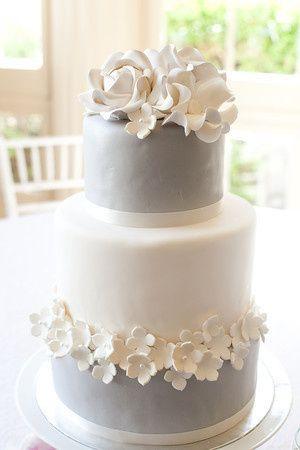 Tmx 1374450256672 Inspiration7 Overland Park wedding cake