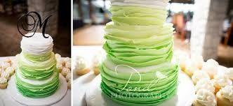 Tmx 1416419953091 Images Overland Park wedding cake