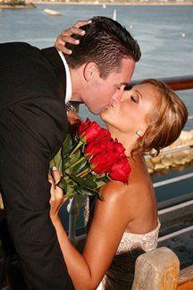 Tmx 1353101691295 EAcker35 Fountain Valley wedding rental