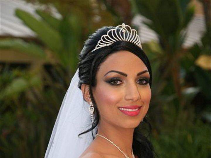 Tmx 1353101868565 Katani116Copy Fountain Valley wedding rental
