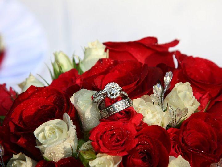 Tmx 1353101889247 Barrios052Copy Fountain Valley wedding rental
