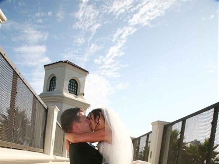 Tmx 1353101897436 Miller0977Copy Fountain Valley wedding rental