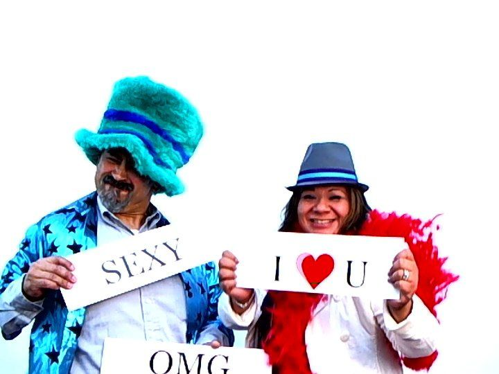 Tmx 1353363938056 Snap0005copy Fountain Valley wedding rental