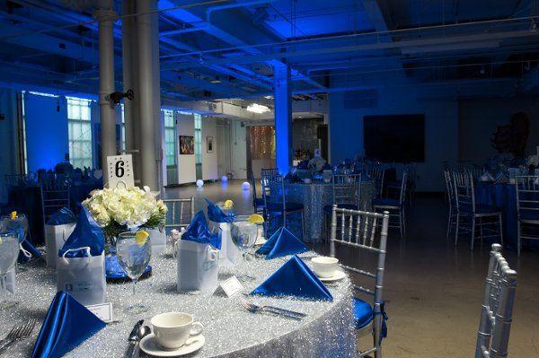 Tmx 1245951785203 Penske001 Reading, PA wedding catering