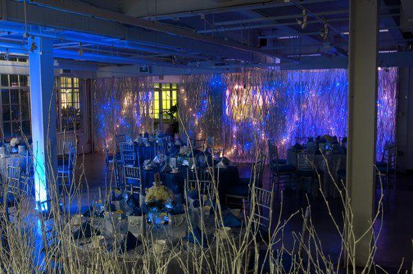 Tmx 1245952399203 Penske023 Reading, PA wedding catering