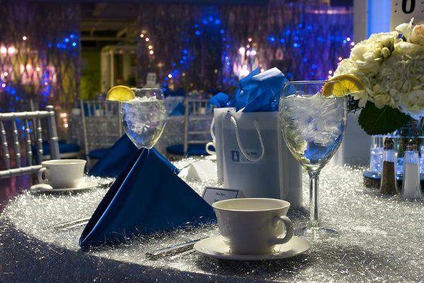 Tmx 1245952425375 Penske030 Reading, PA wedding catering