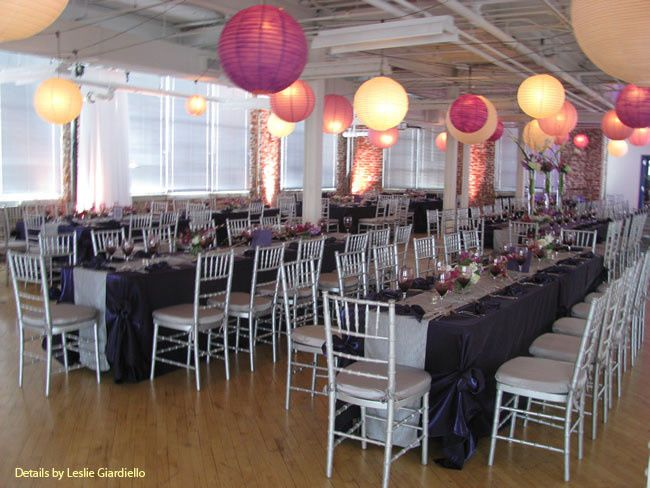 Tmx 1459349193053 Gwed1 Reading, PA wedding catering