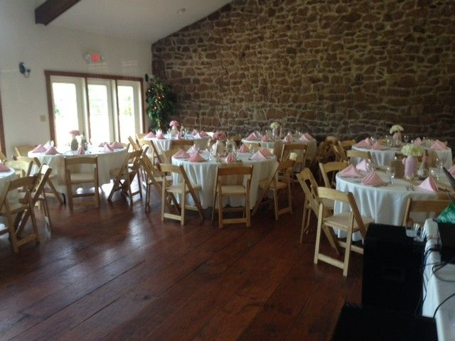 Tmx 1459349242838 Gwed11 Reading, PA wedding catering