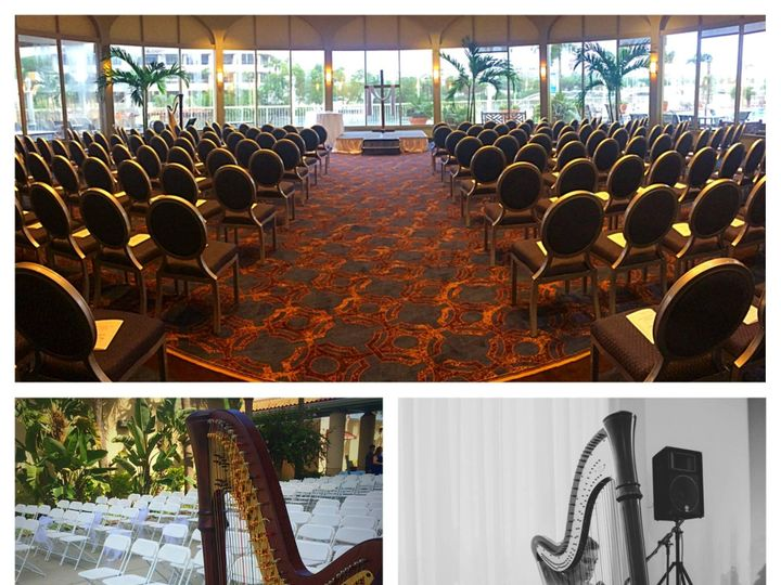 Tmx 1462802008407 1187926714850155951293418458392433397395163o Safety Harbor, FL wedding ceremonymusic