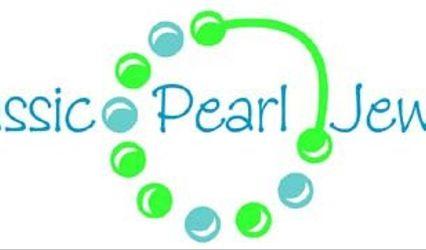 Classic Pearl Jewelry, LLC