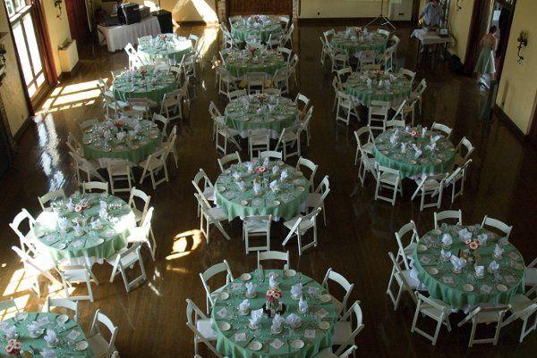 Tmx 1327254838513 0453 Bozeman wedding planner