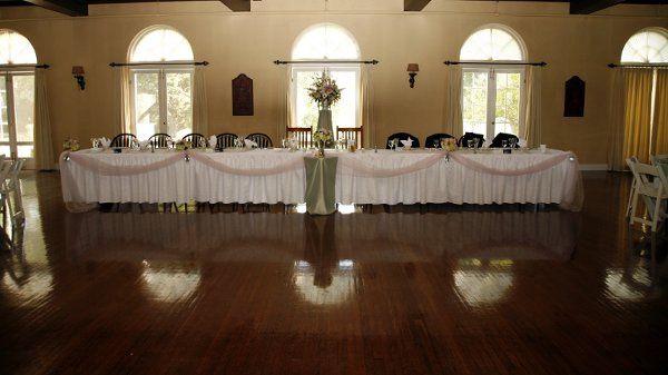 Tmx 1327254964778 0461 Bozeman wedding planner