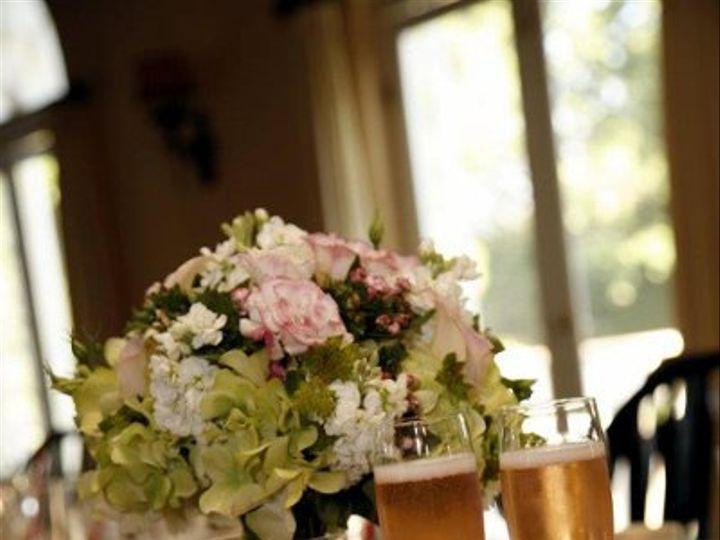 Tmx 1327254978372 383013169451143155644169431993157559214989502887733n Bozeman wedding planner