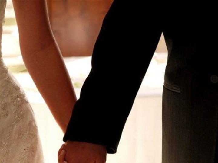 Tmx 1327254998419 3910601694511764889741694319931575592149901247447172n Bozeman wedding planner