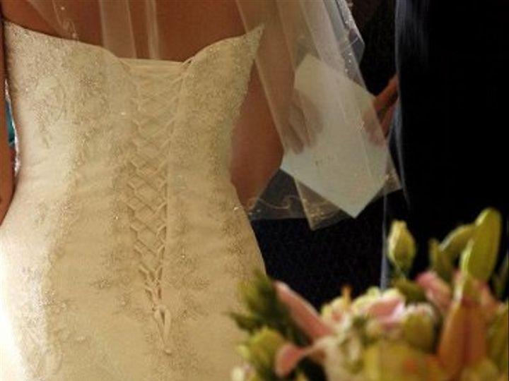Tmx 1327255017747 3969761694479464892971694319931575592149371347041576n Bozeman wedding planner