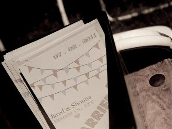 Tmx 1327255033825 400797169448809822544169431993157559214955126397540n Bozeman wedding planner