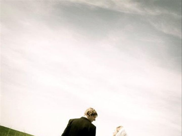 Tmx 1327255037544 401705169448153155943169431993157559214941948502444n Bozeman wedding planner