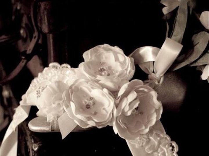 Tmx 1327256191669 A8 Bozeman wedding planner