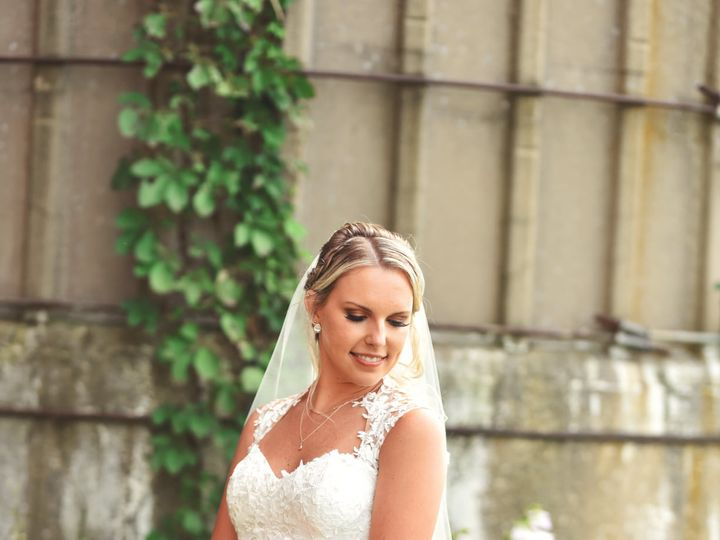 Tmx Abbey 3 51 1004476 160028157858620 Lake Geneva, WI wedding beauty