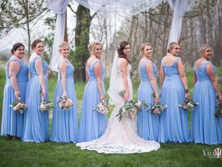 Tmx Alyssa G 2 51 1004476 160027020388464 Lake Geneva, WI wedding beauty