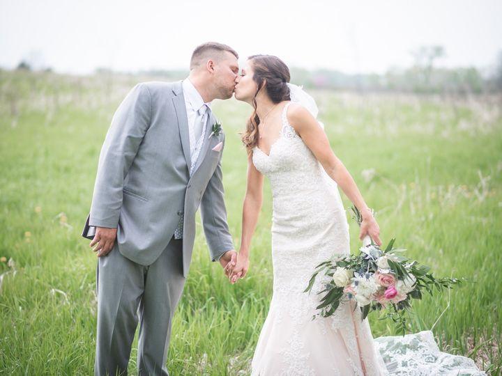 Tmx Ar Wedding 624 51 1004476 1562539884 Lake Geneva, WI wedding beauty