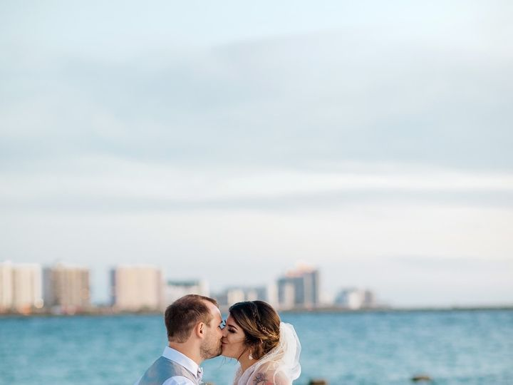 Tmx Biance 51 1004476 1571855490 Lake Geneva, WI wedding beauty
