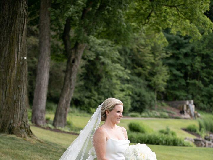 Tmx Devon 2 51 1004476 160026969979480 Lake Geneva, WI wedding beauty