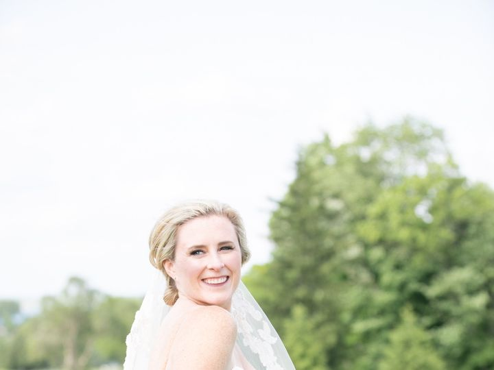 Tmx Img 8856 51 1004476 160026967423363 Lake Geneva, WI wedding beauty