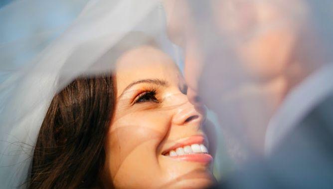 Tmx Karina 5 51 1004476 160026982249618 Lake Geneva, WI wedding beauty