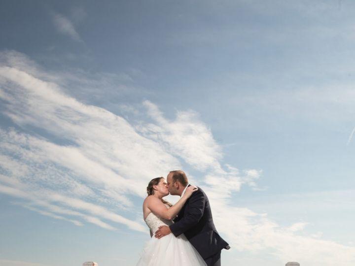Tmx Laura J 1 51 1004476 160026967822780 Lake Geneva, WI wedding beauty