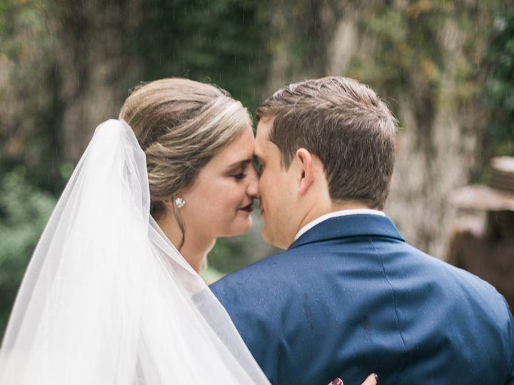 Tmx Lauren 4 51 1004476 160026992625465 Lake Geneva, WI wedding beauty