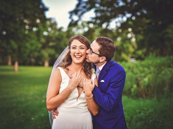 Tmx Megan 2 51 1004476 1572879010 Lake Geneva, WI wedding beauty