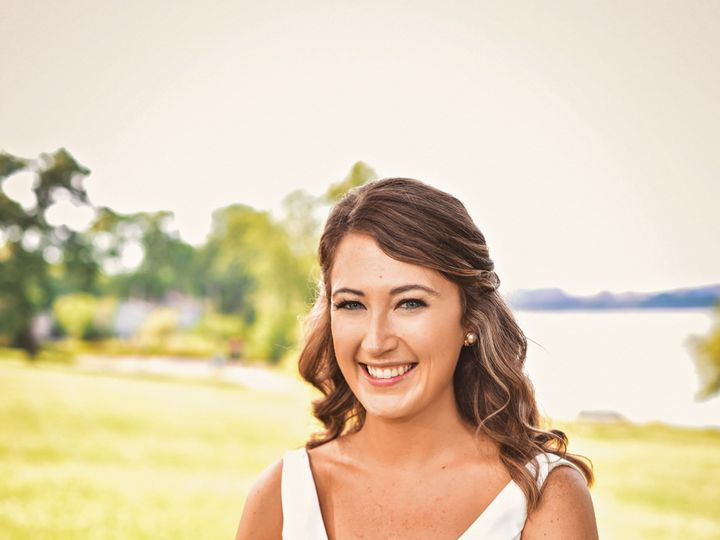 Tmx Megan 4 51 1004476 1572879047 Lake Geneva, WI wedding beauty