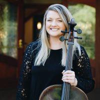 Megan Johnson-Barnes