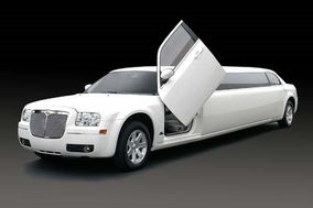 Limos in Tallahassee