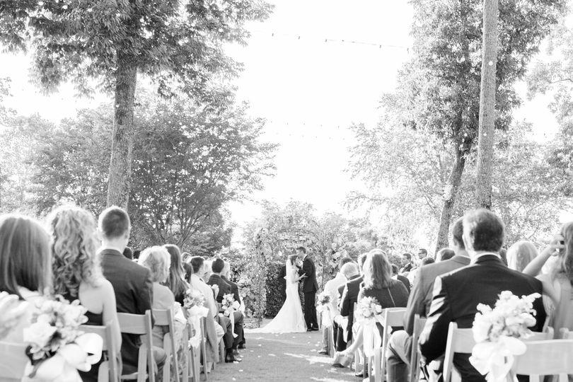 durr wedding0481