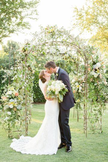 durr wedding0542