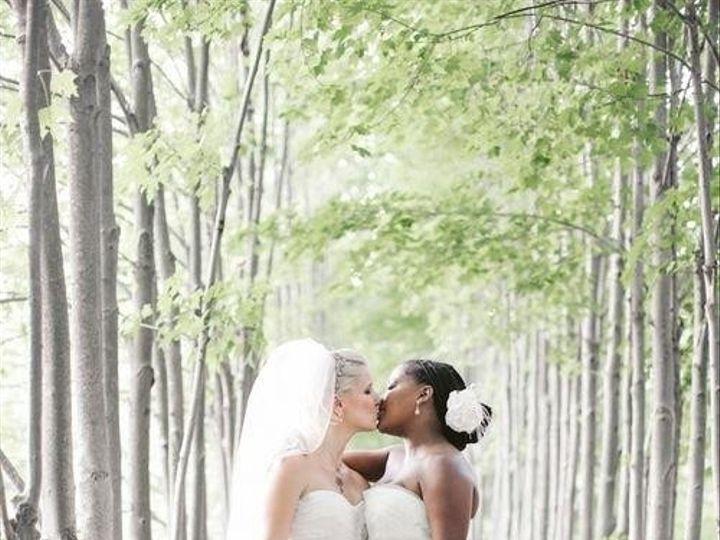 Tmx 1489162267073 97bebad7dc3ff5af6698d64eec96ed2f Brides   Copy Wexford, PA wedding officiant