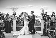Tmx Couple 51 905476 1568387333 Wexford, PA wedding officiant