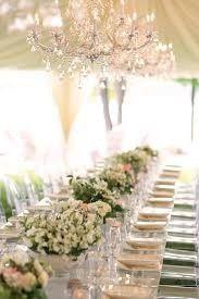 Tmx Imagesz7cg3a6d 51 905476 1568386906 Wexford, PA wedding officiant