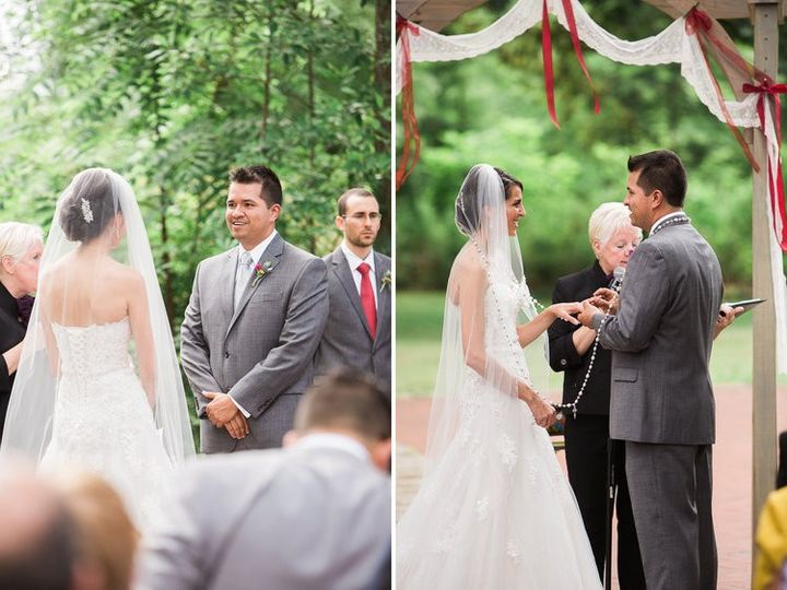 Tmx Img 2607 Nicole 51 905476 1568386850 Wexford, PA wedding officiant