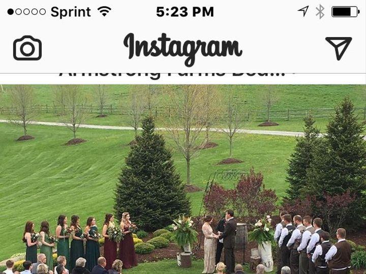 Tmx Wedding Photo 4 51 905476 1568386346 Wexford, PA wedding officiant
