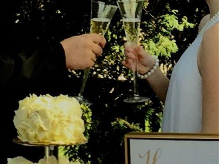 Tmx Wedding Photo 51 905476 1568386293 Wexford, PA wedding officiant
